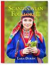 Scandinavian Folklore vol. III