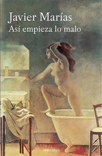Asi Empieza Lo Malo / Thus Bad Begins