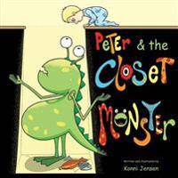 Peter & the Closet Monster