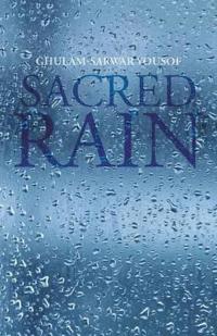 Sacred Rain