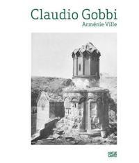 Claudio Gobbi