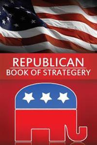 Republican Book of Strategery