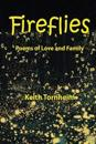 Fireflies: Poems of Love and Family
