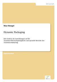 Dynamic Packaging