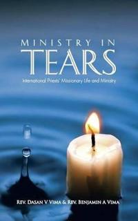 Ministry in Tears