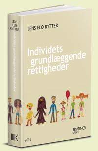 Individets grundlæggende rettigheder