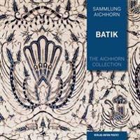 The Aichhorn Collection: Batik
