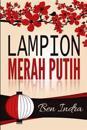 Lampion Merah Putih