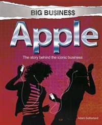 Big Business: Apple