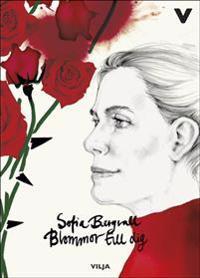 Blommor till dig (bok + ljudbok)