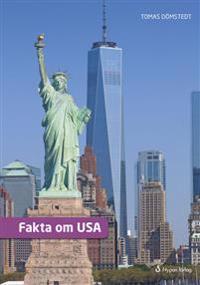 Fakta om USA