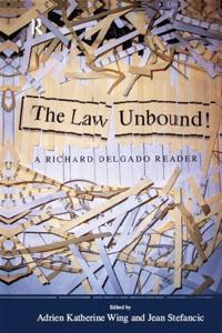 Law Unbound!