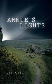 Annie's Lights