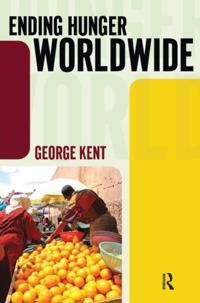 Ending Hunger Worldwide