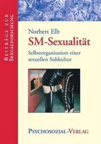 SM-Sexualitat