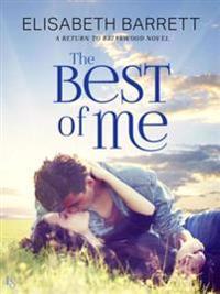 Best of Me