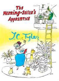 Herring-Seller's Apprentice