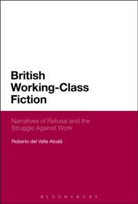 British Working-Class Fiction