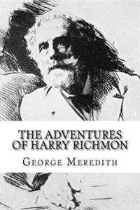 The Adventures of Harry Richmon