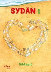 Sydän 1 Uskonto Tehtäviä