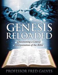 Genesis Reloaded