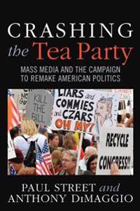 Crashing the Tea Party