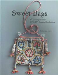 Sweet Bags