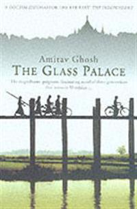 Glass Palace
