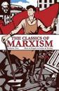 The Classics of Marxism