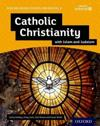 Gcse religious studies for edexcel a: catholic christianity with islam and