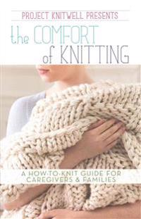 Project Knitwell