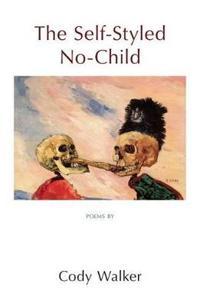 Self-Styled No-Child