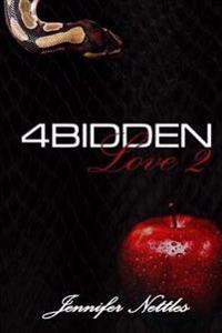 4bidden Love 2