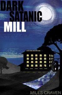 Dark Satanic Mill