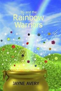 TG and the Rainbow Warriors