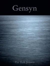 Gensyn