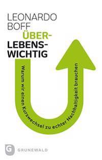 Uberlebenswichtig: Warum Wir Einen Kurswechsel Zu Echter Nachhaltigkeit Brauchen