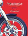 Precalculus: Functions and Graphs, Mymathlab Update Plus Mymathlab with Pearson Etext -- Access Card Package