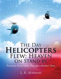 The Day Helicopters Flew
