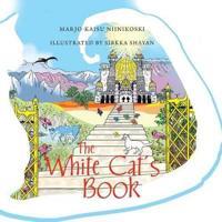 The White Cat´s Book