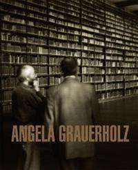 Angela Grauerholz