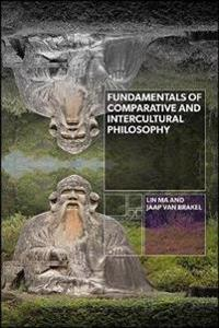Fundamentals of Comparative and Intercultural Philosophy