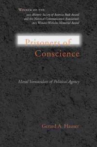 Prisoners of Conscience