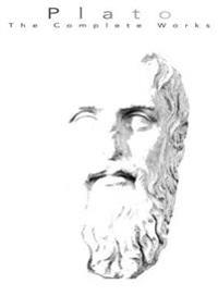 Plato, the Completed Works