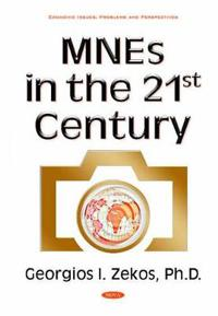 Mnes in the 21st Century