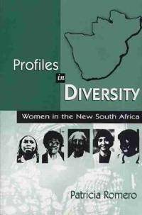 Profiles in Diversity