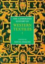 The Cambridge History of Western Textiles