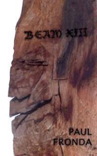 Beam X111