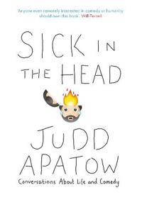 SICK IN THE HEAD EXPORT