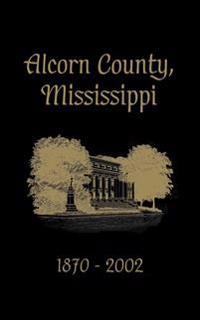 Alcorn County, Mississippi